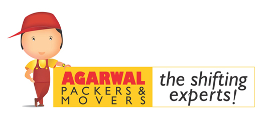 Agarwal Packers and movers cochin