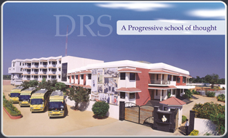MDN Edify Kids Schools by DRS Group