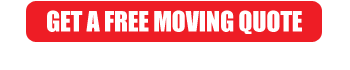 Get A Free Moving Quote Sticker - Agarwal Packers and Movers
